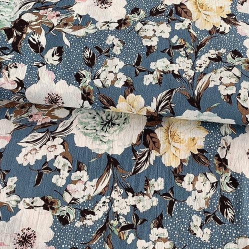 Fleur Pastelle - Hilco