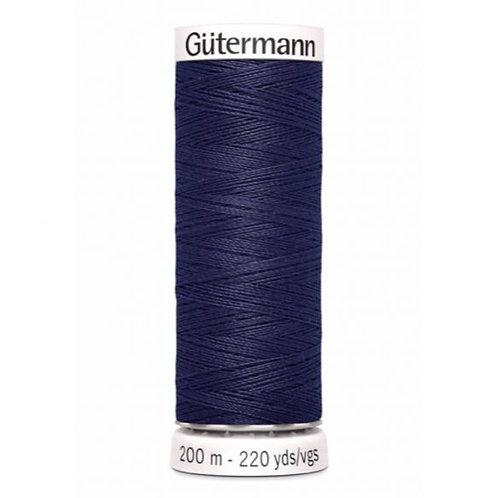 Gütermann Allesnäher Farbe 575