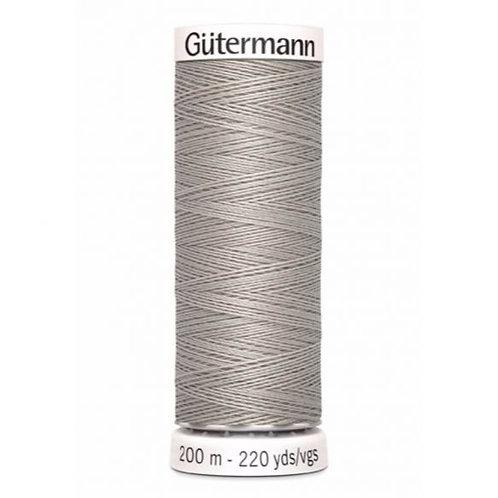 Gütermann Allesnäher Farbe 118