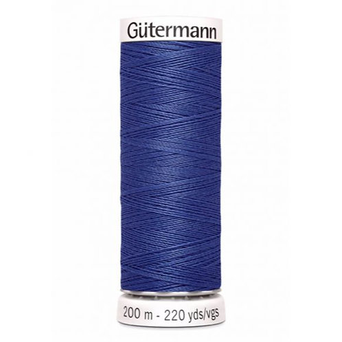 Gütermann Allesnäher Farbe 759