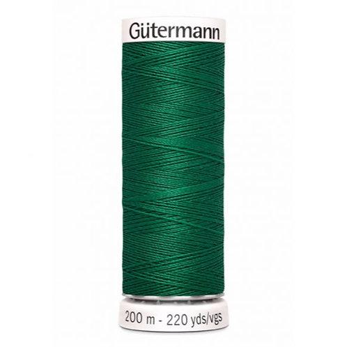 Gütermann Allesnäher Farbe 402