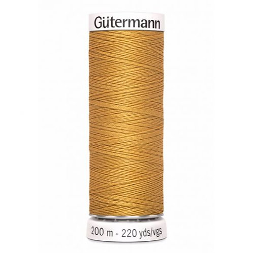 Gütermann Allesnäher Farbe 968