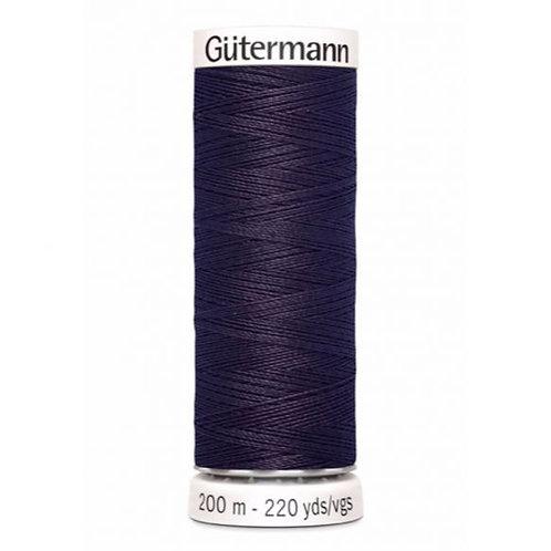 Gütermann Allesnäher Farbe 512