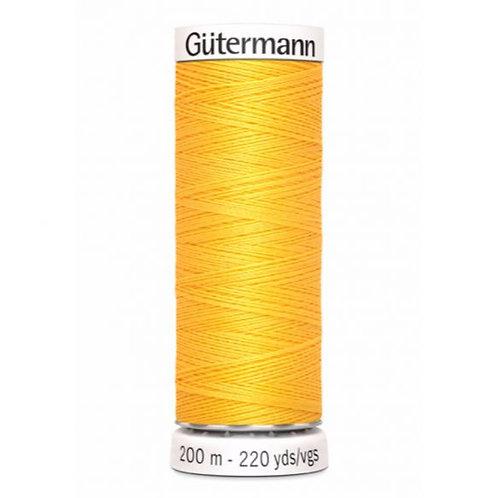 Gütermann Allesnäher Farbe 417