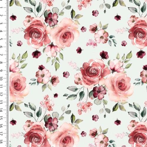 Rosen, natur
