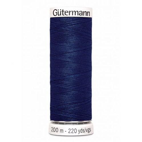 Gütermann Allesnäher Farbe 013