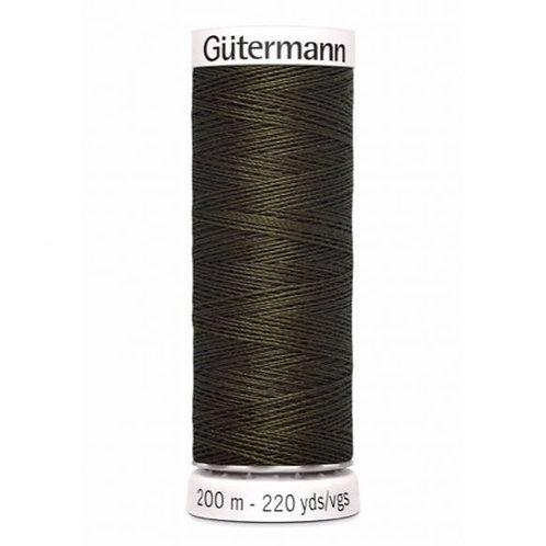 Gütermann Allesnäher Farbe 531