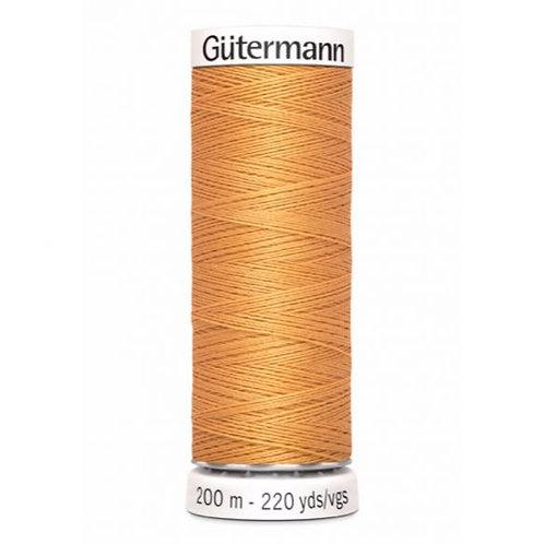 Gütermann Allesnäher Farbe 300