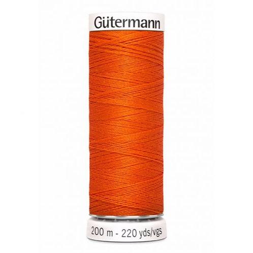 Gütermann Allesnäher Farbe 351