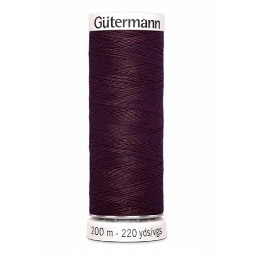 Gütermann Allesnäher Farbe 130