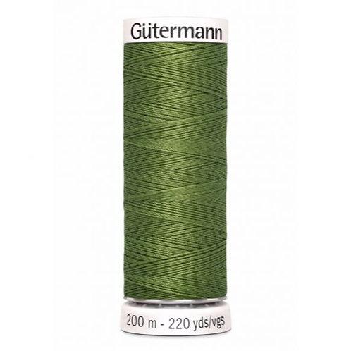 Gütermann Allesnäher Farbe 283