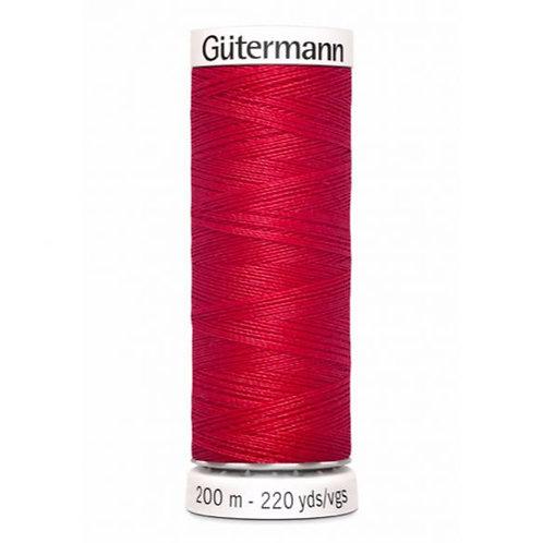 Gütermann Allesnäher Farbe 156