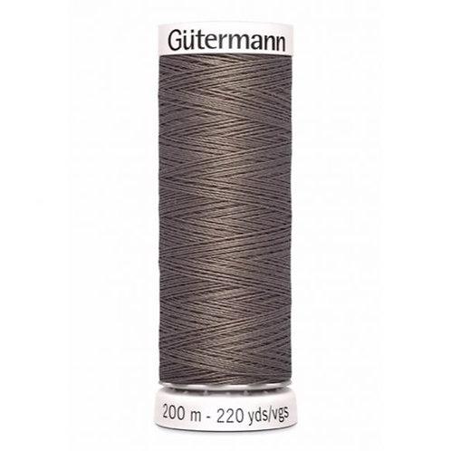 Gütermann Allesnäher Farbe 669