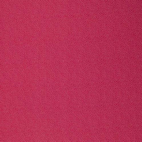Dotty pink
