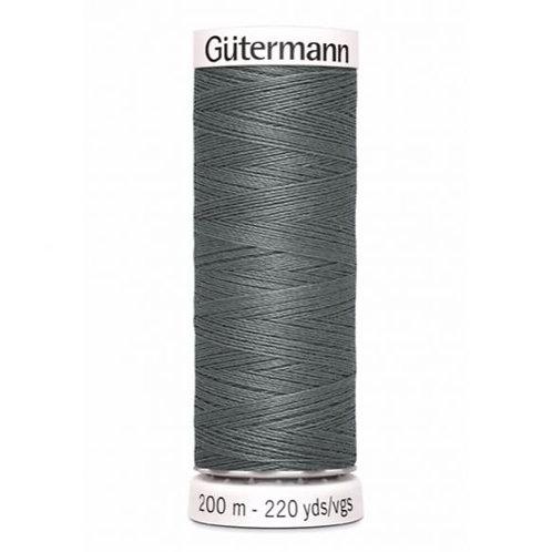 Gütermann Allesnäher Farbe 701