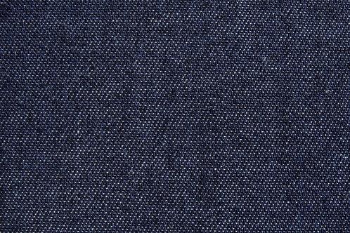 leichter Jeansstoff, marine