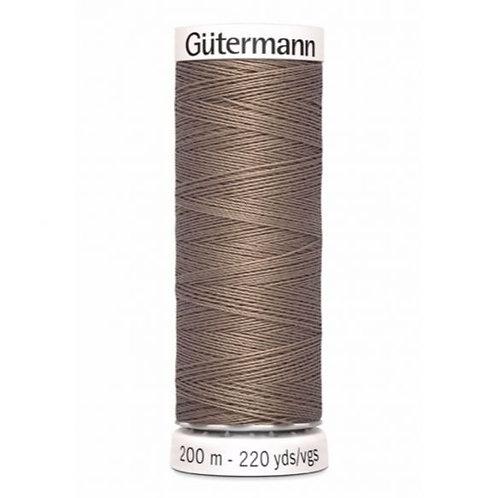Gütermann Allesnäher Farbe 199