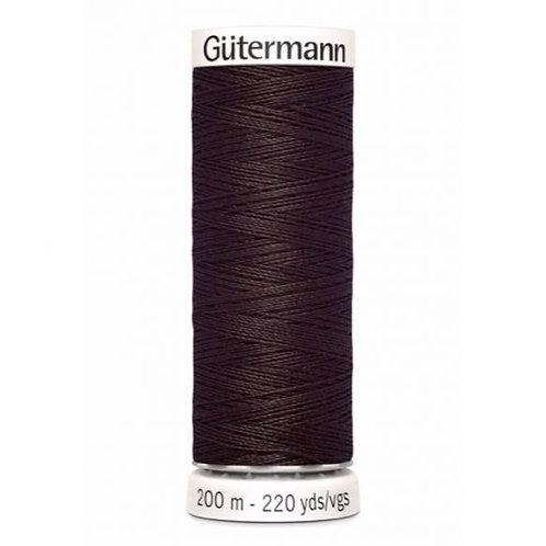 Gütermann Allesnäher Farbe 023