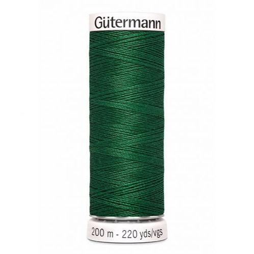 Gütermann Allesnäher Farbe 237