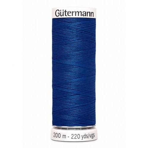 Gütermann Allesnäher Farbe 214