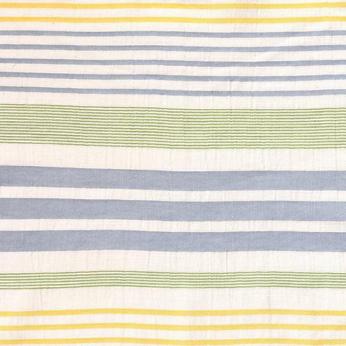 Panama Stripes,grün