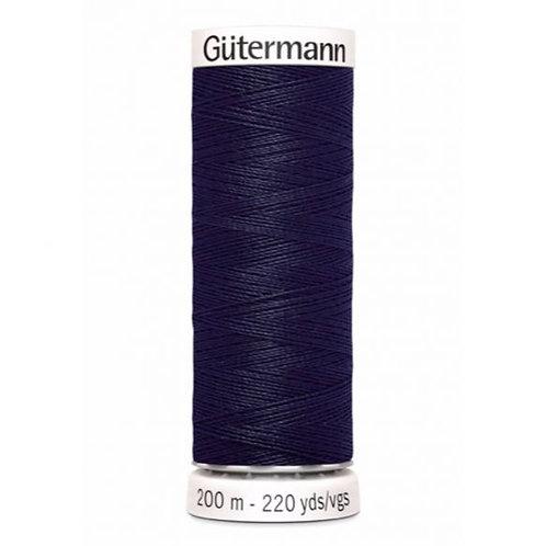Gütermann Allesnäher Farbe 339