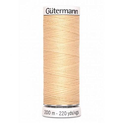 Gütermann Allesnäher Farbe 006