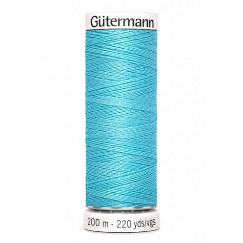 Gütermann Allesnäher Farbe 028