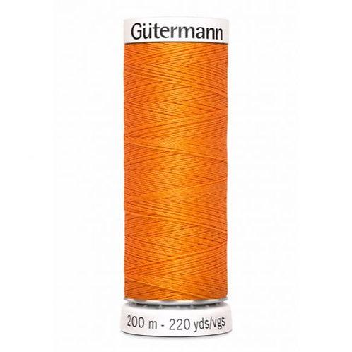 Gütermann Allesnäher Farbe 350