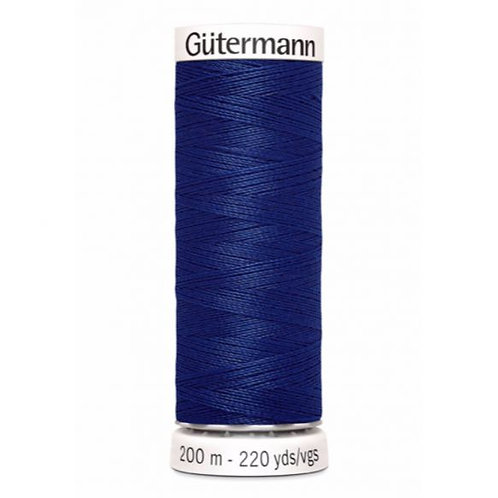 Gütermann Allesnäher Farbe 232