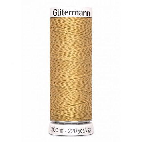 Gütermann Allesnäher Farbe 893