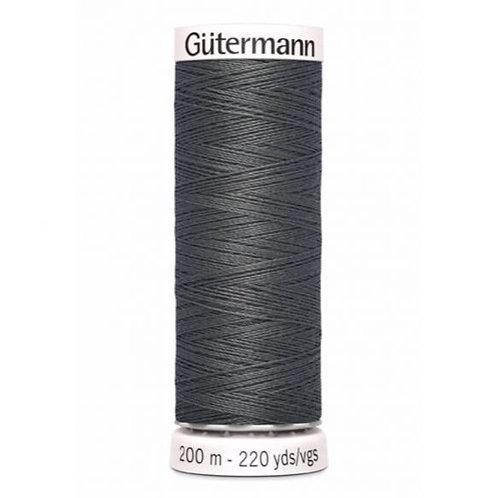 Gütermann Allesnäher Farbe 702