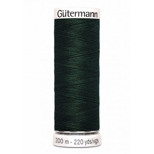 Gütermann Allesnäher Farbe 472