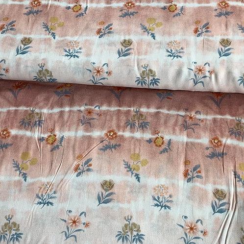 Blumen & Batik