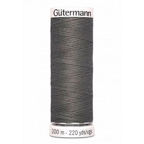 Gütermann Allesnäher Farbe 035