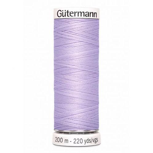 Gütermann Allesnäher Farbe 442