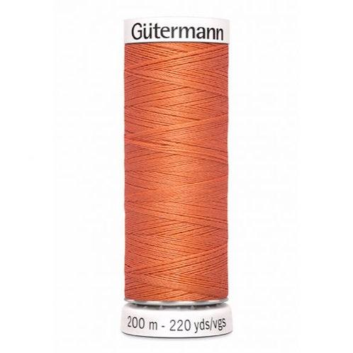 Gütermann Allesnäher Farbe 895