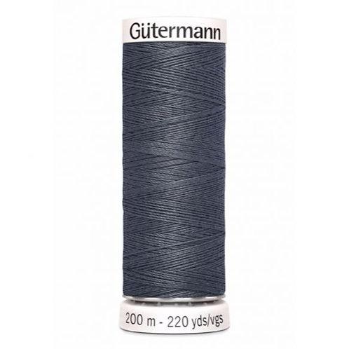 Gütermann Allesnäher Farbe 093