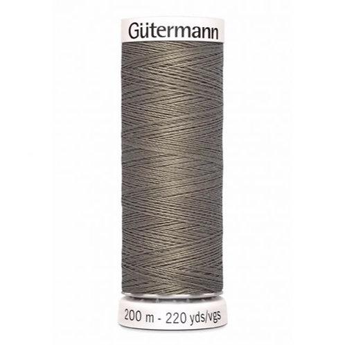 Gütermann Allesnäher Farbe 241