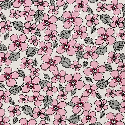 Valerie Papillon - Blumen
