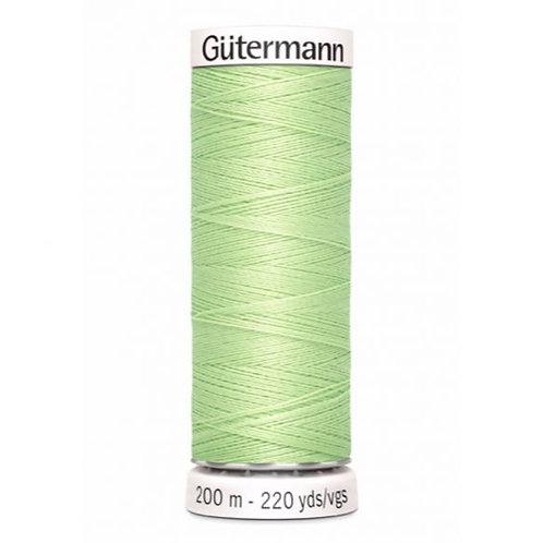 Gütermann Allesnäher Farbe 152