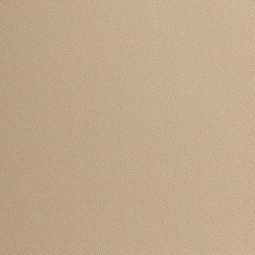 Dotty beige