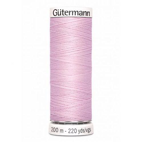 Gütermann Allesnäher Farbe 320