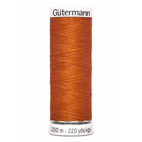 Gütermann Allesnäher Farbe 982