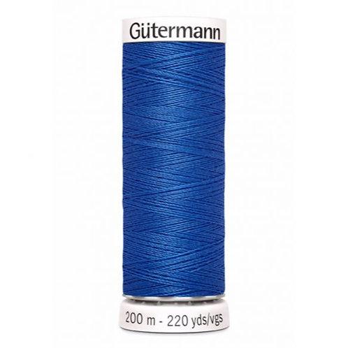 Gütermann Allesnäher Farbe 959