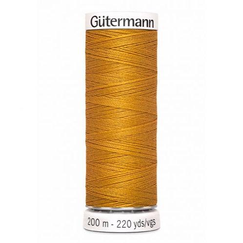 Gütermann Allesnäher Farbe 412