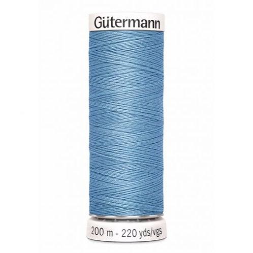 Gütermann Allesnäher Farbe 143