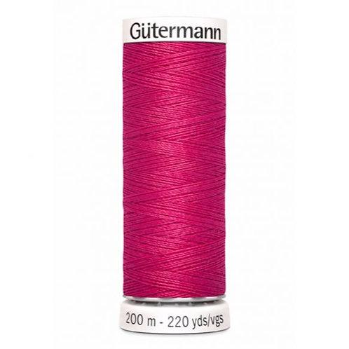 Gütermann Allesnäher Farbe 382