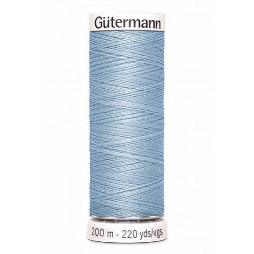 Gütermann Allesnäher Farbe 075