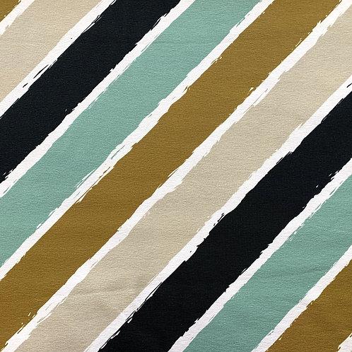 Diagonally by lycklig design